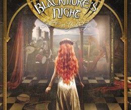 BLACKMORESNIGHT aoy COVER