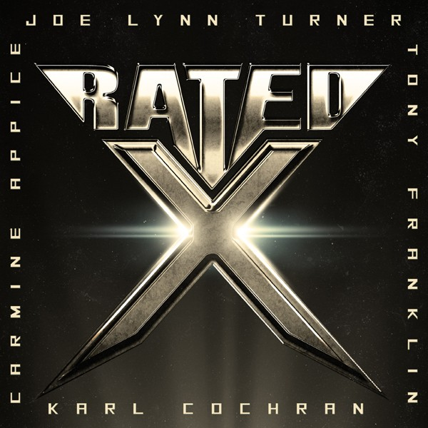 RATED X – FINAL COVER