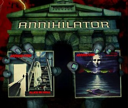 annihilator_alice_in_hell_2_in_1