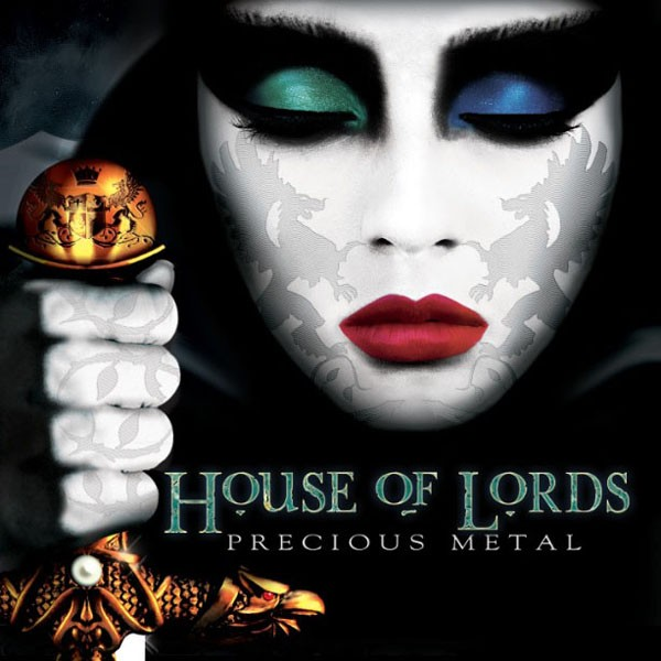 house_of_lords_precious_metal_cover_01