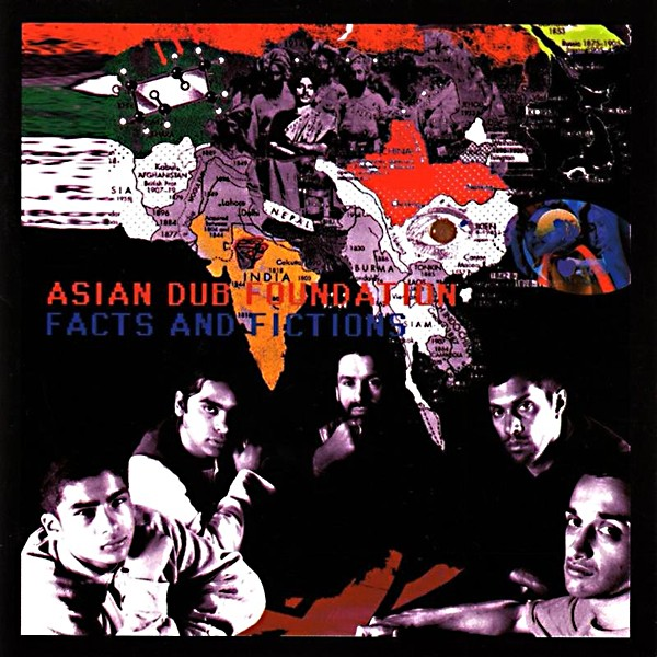 asian-dub-foundation-facts-and-fictions-cd