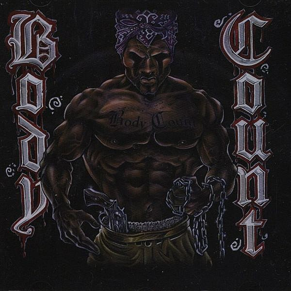 bodycount-bodycount(6)