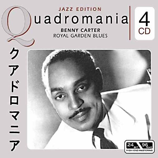quadromania-benny-carter-r