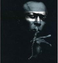 serpents-tooth-miles-davis-quintet-cd-cover-art