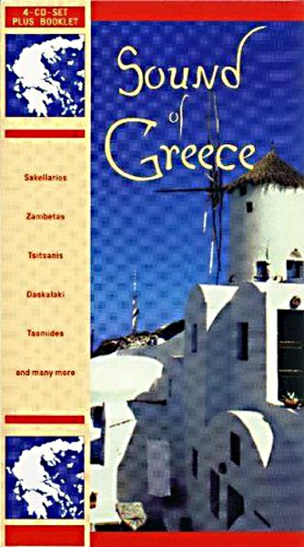 sound_of_greece_import-sound_of_greece-1436114-frnt
