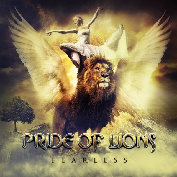 album_cover_PRIDE OF LIONS fearless COVER HI