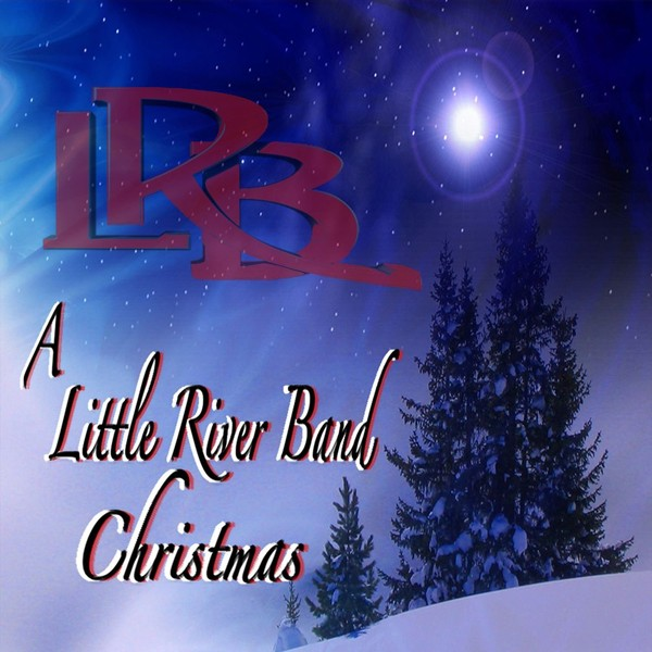 Little-River-Band-Christmas
