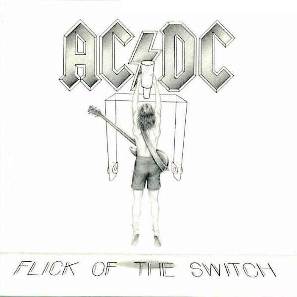 117890761.ac-dc-flick-of-the-switch-5099751076728-1-cd