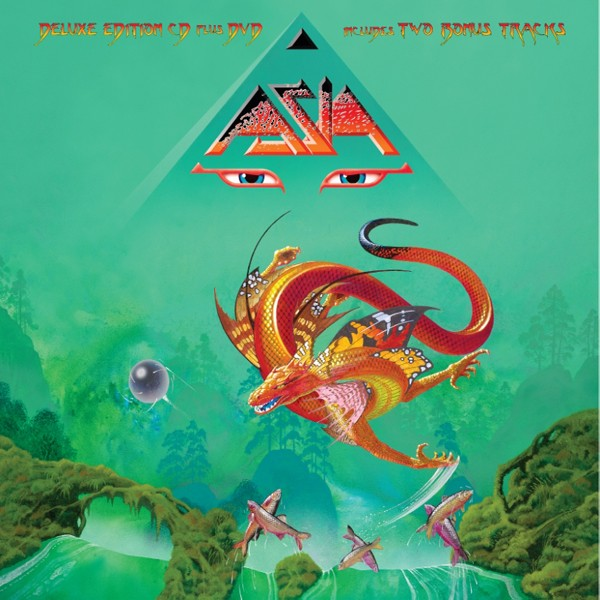 ASIA XXX deluxe cover n rgb