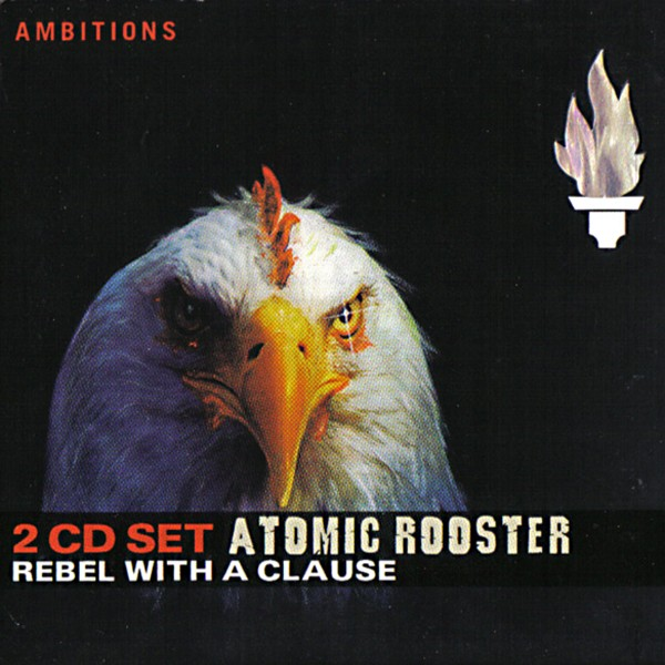 atomic_rooster-rebel_with_a_clause_a