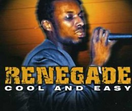 renagade-2003-cool-and-easy-compact-disc