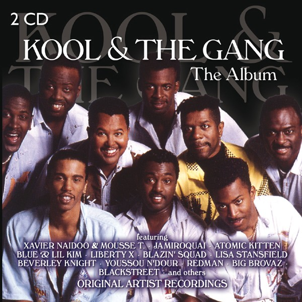 2229 Kool & The Gang cover.cdr